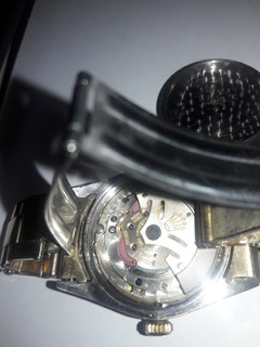 Vendo Reloj Rolex-junior (original)