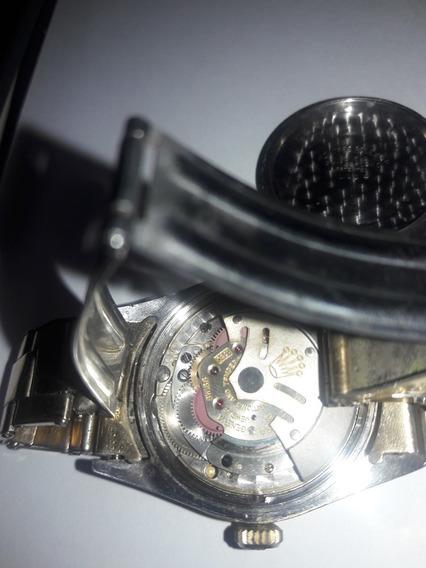 Vendo Reloj Rolex-junior (original)