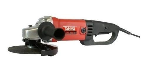 Esmeril Takima 7 1800 Watts