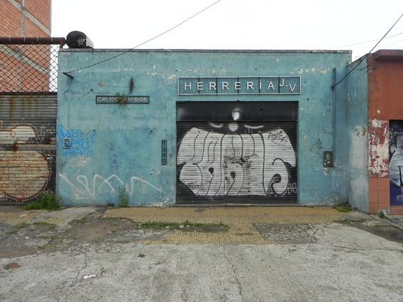 Local En Alquiler En Lomas Del Mirador