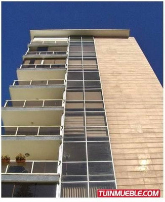 Apartamentos En Venta Rent A House Codigo. 18-864