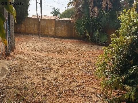 Terreno Em Condomínio À Venda No Parque Xangrilá Em Campinas - Tf00067 - Tf00067 - 2342433