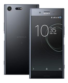 Sony Xz Premium 64gb 4g Ram 19mpix 960fps Nuevo Original