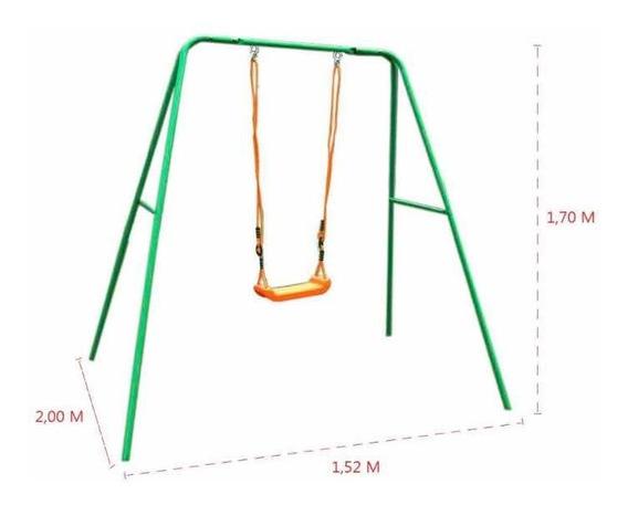 Playground Balanco Infantil Para Criancas P/retirar Cotia-sp