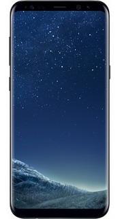 Celular S8