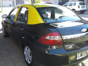Taxis Con Licencia