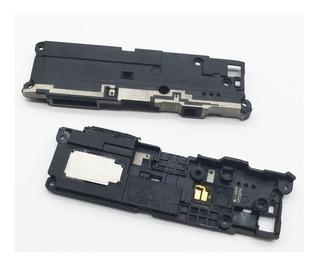 Auto Alto Falante Speaker Viva Voz Xiaomi Redmi Note 4x