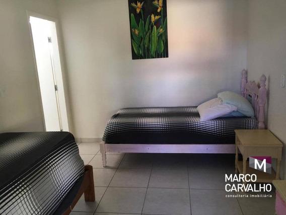 Chácara Com 3 Dormitórios À Venda, 2360 M² Por R$ 1.000.000,00 - Vila Romana - Marília/sp - Ch0019