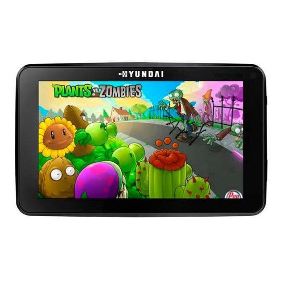 Tablet Hyundai A435g4 Tela 10 Usado