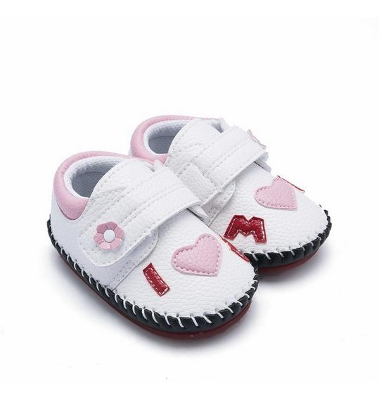 en Zapatos Vestuario Mercado para Chile Chile Bebés Libre
