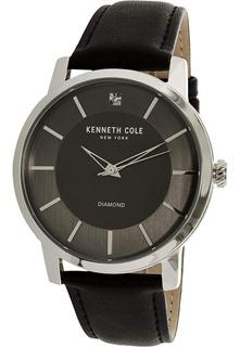 Reloj Kenneth Cole Hombre, Para Todo Momento,15114005