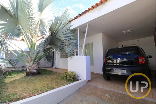Imagem 1 de 15 de Casa -  Prado - Belo Horizonte - R$ 4.500,00 - 12099