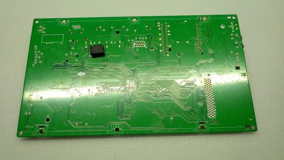 Placa Principal Lg M2252d-ps Com Defeito