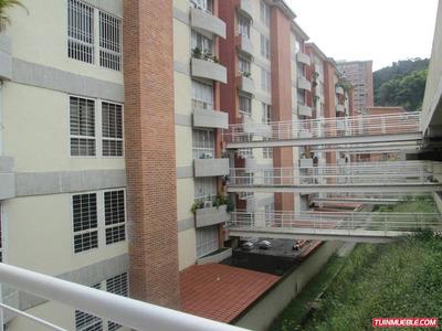 Apartamentos En Venta Miravila Mca 17-2615
