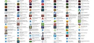 Programas, Juegos Pc, Emuladores, Tutoriales En Video