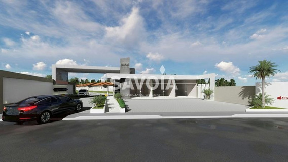Casas Com 2 Ou 3 Dormitórios, Em Condomínio Fechado, Tijucas, Sc - 2268