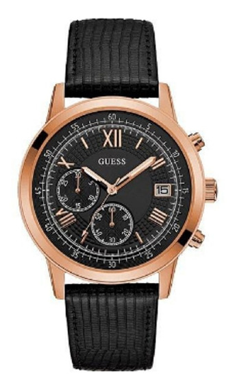 Relógio Guess Masculino 92680gpgdrc6 0