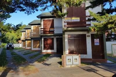 Alquilo Duplex La Lucila Del Mar 2 O 3 Familias