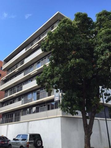 Apartamento En Venta - Mls #20-12277 Precio De Oportunidad