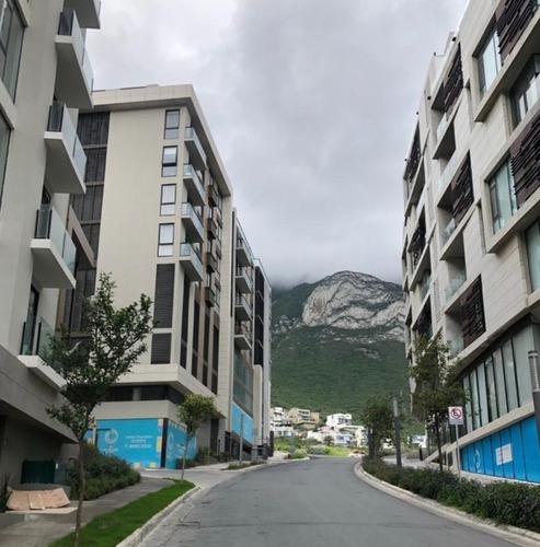 Imagen 1 de 18 de Departamento En Venta, Cian, Via Cordillera
