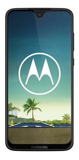Moto G7 Celular Libre 4gb Ram 64gb Rom Otero Hogar
