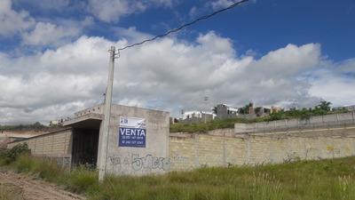 Se Vende Terreno En La Piedad, Michoacan