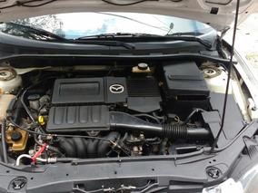 Mazda 3 Speed 2005