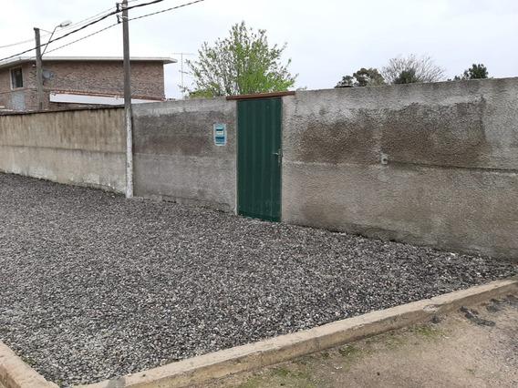 Venta En Las Toscas Te250lt