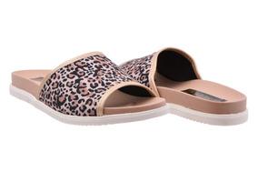 Sandalias Dama Erez Huarache Calzado Zapato Casual Chancla