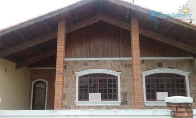 Casa Linda 350 Mil - Ca0909