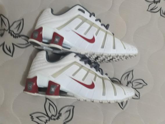 Nike Shox O
