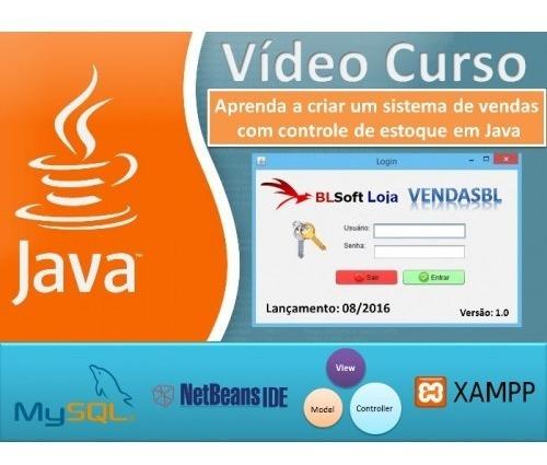 Código Fonte Curso De Java Para Iniciantes Leandro Nazareth