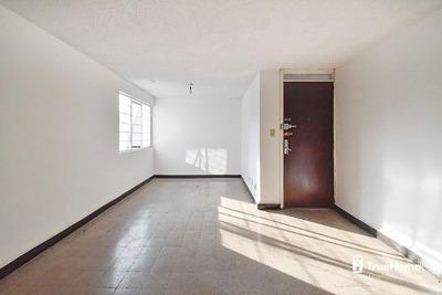 693 Avenida Lomas De Sotelo