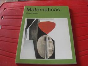 Matematicas Cuarto De Primaria en Mercado Libre México