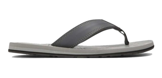 Sandalias Flip-flop Para Hombre, Unlisted By Kenneth Cole