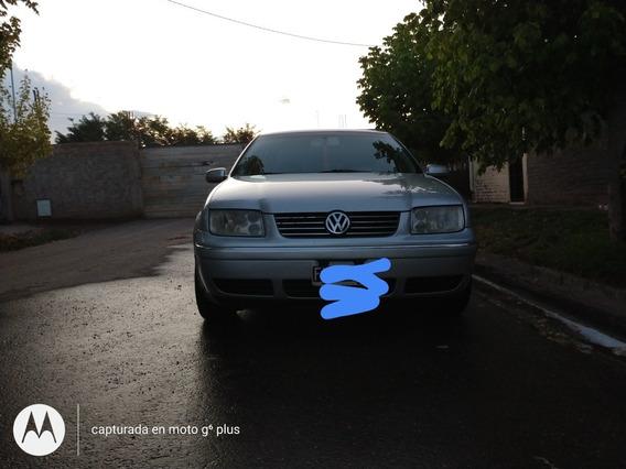 Volkswagen Bora 1.9 I Trendline 2006