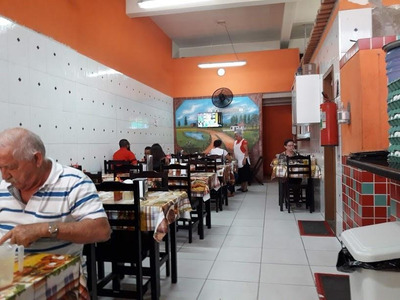 Casa Em Vila Carmosina, São Paulo/sp De 380m² 11 Quartos À Venda Por R$ 2.000.000,00 - Ca236818