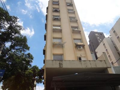 Sala Á Venda E Para Aluguel Em Centro - Sa005565