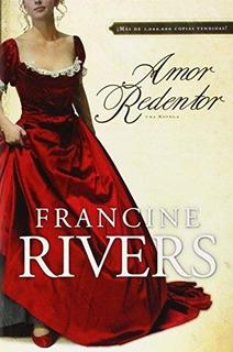 Amor Redentor (novela)