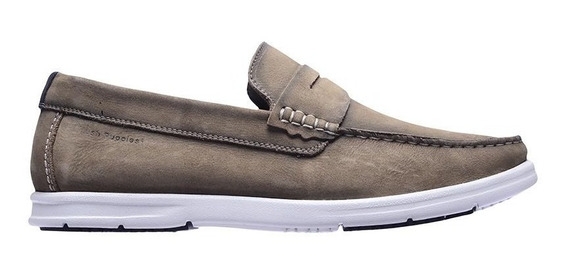 Mocasin Hush Puppies Mare