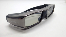 Oculos 3d Sony Tgd-br100/br50