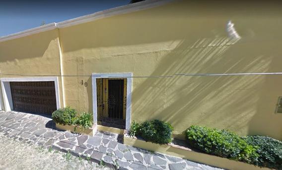 Excelente Casa De Los Danzantes 10 San Miguel De Allende