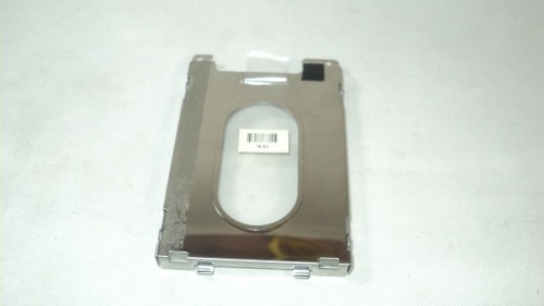 Protetor Hd Notebook Hp Dv 6000