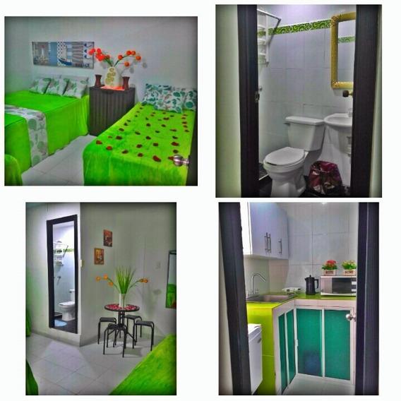 San Andres Hoy Desde $ 30.000.diarios Apartamentos..