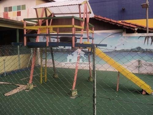 Imagem 1 de 17 de Apartamento 48m² 2 Quarto(s) Para Venda No Bairro Baeta Neves Em São Bernardo Do Campo - Sp - Apa2199