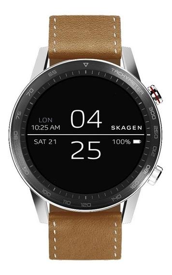 Reloj Honor Magicwatch 2 (mns-b19) 46mm Pantalla Amoled 1.39