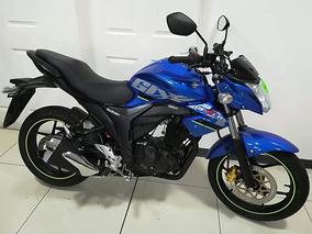 Motocicletas Suzuki Katana Hero Pulsar
