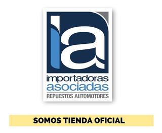 Tapa Gancho Tiro Spark Gt Del Spark Gt2014/