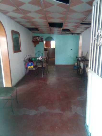 Local En Venta Zona Acarigua Portuguesa 20-22012 Mmm