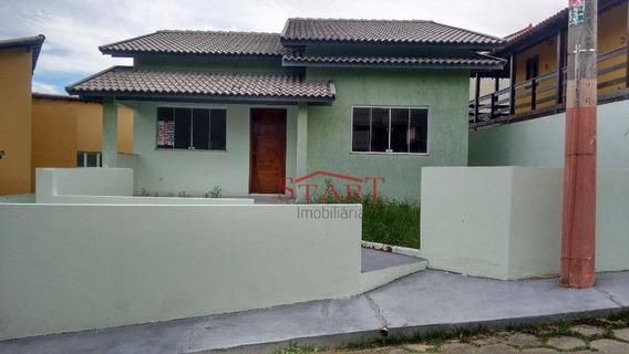 Casa Residencial À Venda, Peró, Cabo Frio. - Ca0023